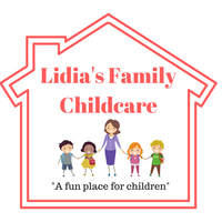 Lidia's Family Childcare